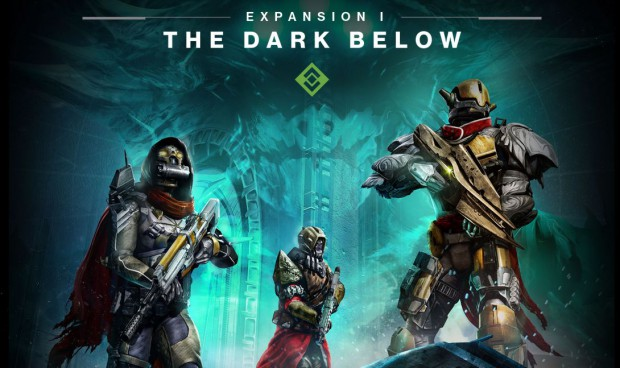 the-dark-below