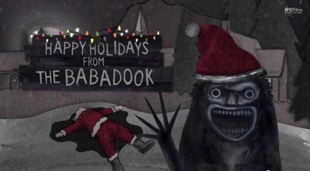 babadook-christmas