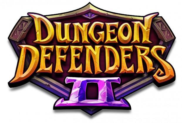 dd2-logo-1