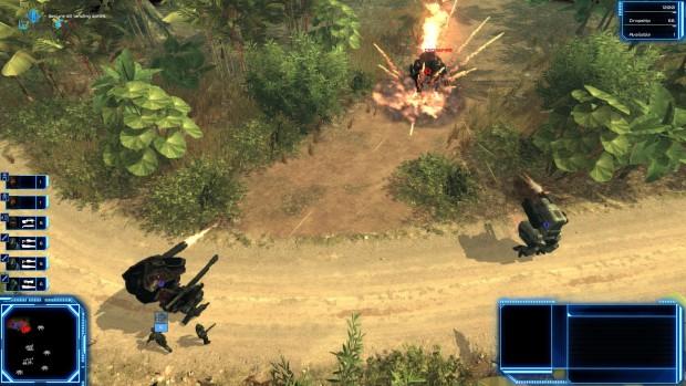 Mechs-and-Mercs-Black-Talons-screenshots-03-large