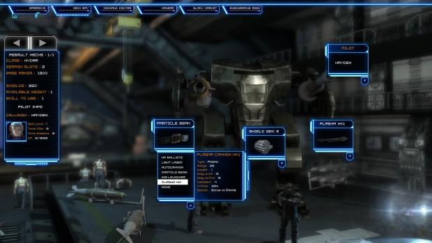 Mechs-and-Mercs-Black-Talons-screenshots-04-large