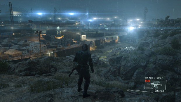 Metal-Gear-Solid-V-PC-2