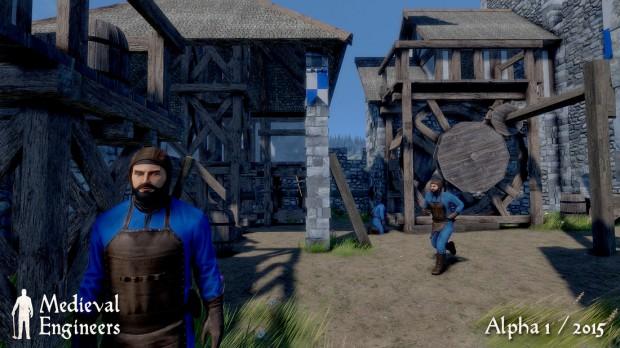 medieval-engineers-01