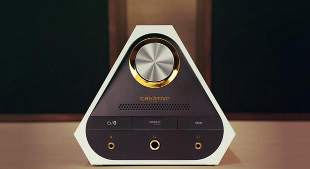 sound-blaster-x7-limited-edition
