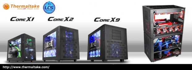 thermaltake-core-chassis