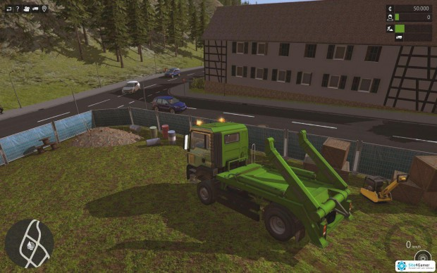 1416530947_construction-simulator-2015-2014-rus-multi9-pc-repack-by-grifin_3