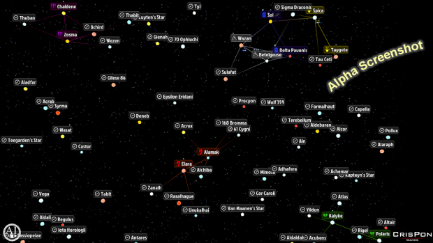 GI_Screen_Galaxy_EarlyStart