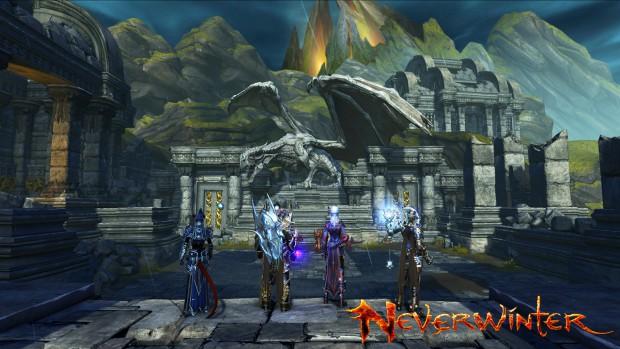 NW_XboxOneBetaAnnounce_Screenshot