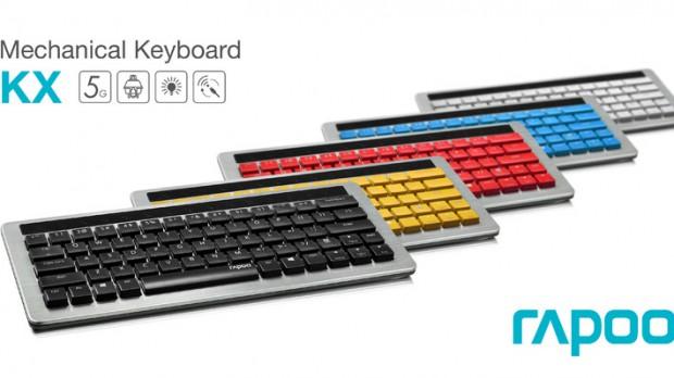 Rapoo-KX-Mechanical-Keyboard_article_full_image