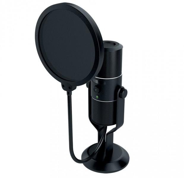 Razer-Seiren-Microphone-3