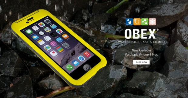 ai6plus-obex-bsf-1