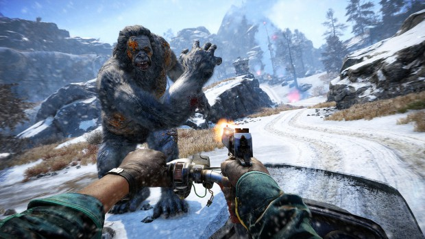 far-cry-4-valley-of-the-yetis