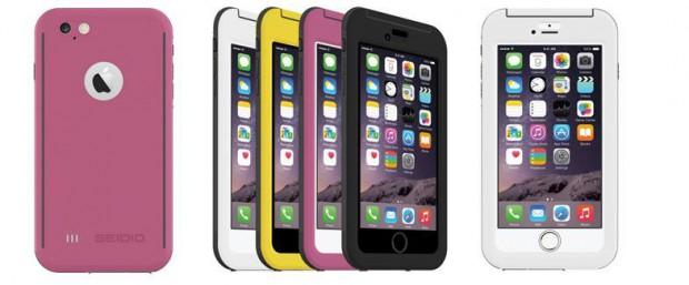 iPhone-6-Plus-Image-Strip