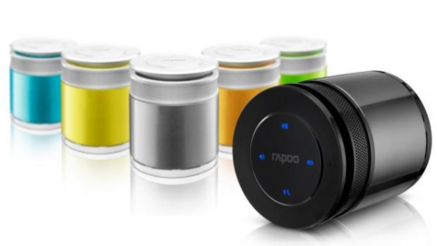 rapoo-a3060-2