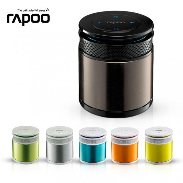 rapoo-a3060