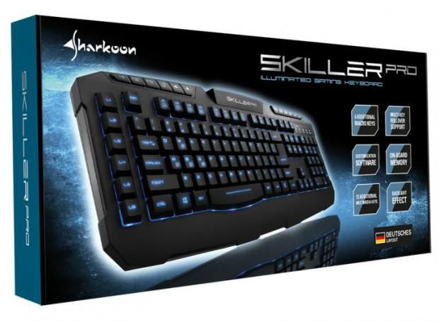 sharkoon-skiller-pro