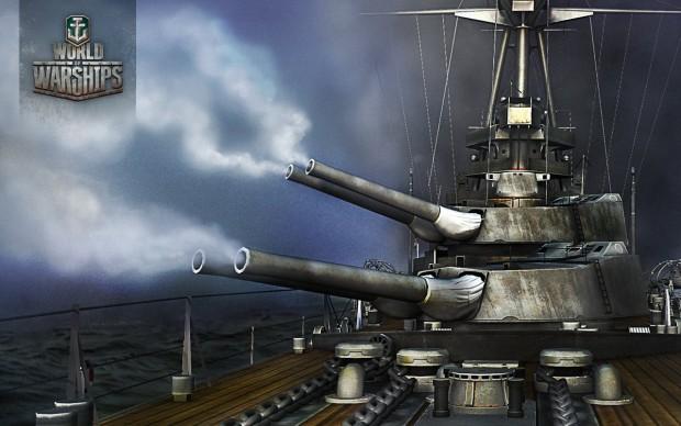 1343988804-world-of-warships-5