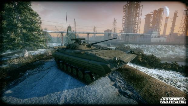 AW_BMP-2_Screenshot_001