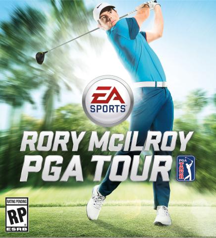 EA-SPORTS-RORY-McILROY-PGA-TOUR-2_2