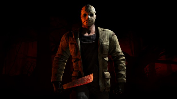 MortalKombatX_KombatPack_Jason_small