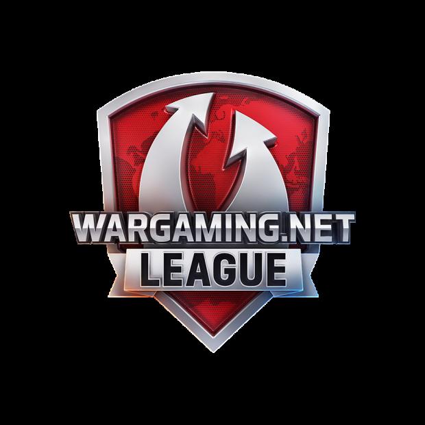 WGL_Logo_PNG