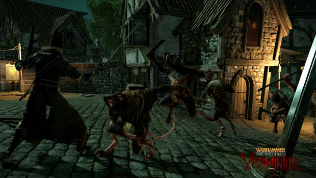 Warhammer-End-Times-Vermintide-Screenshots-1