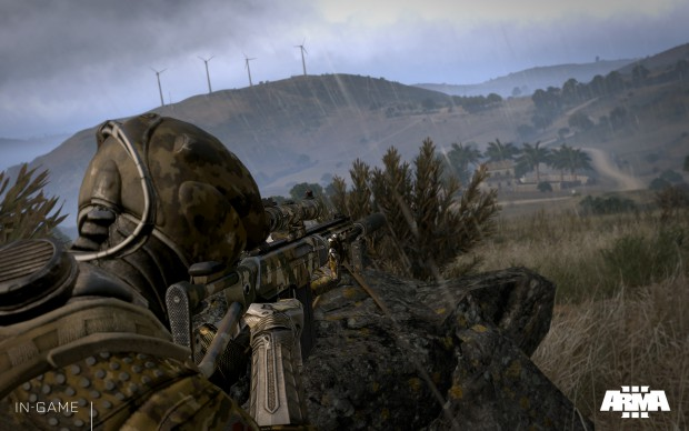 arma3_dlc_marksmen_screenshot_02