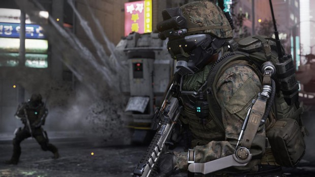 call_of_duty_advanced_warfare_1