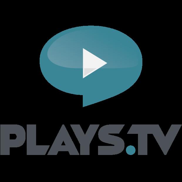plays-tv-logo