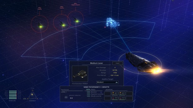 star-hammer-screenshot