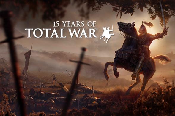 total-war-logo