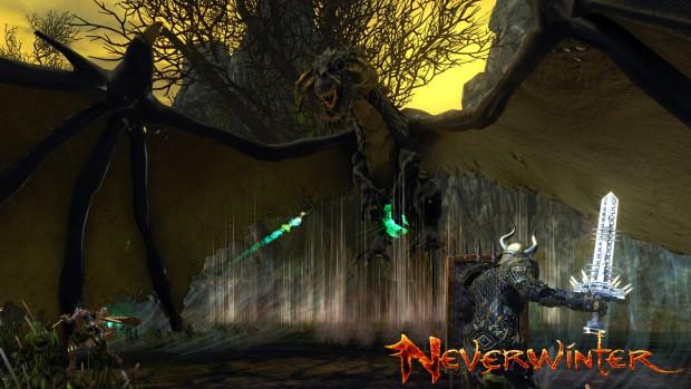 NW_XboxOneBetaAnnounce_Screenshot3