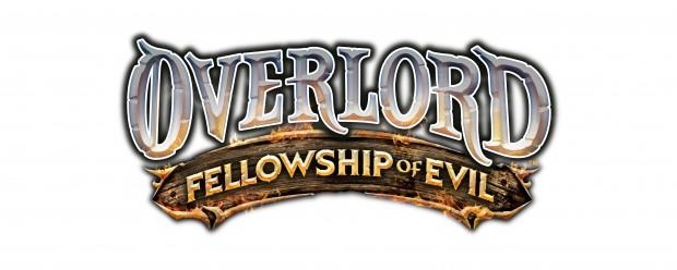 Overlord_FOE_Logo