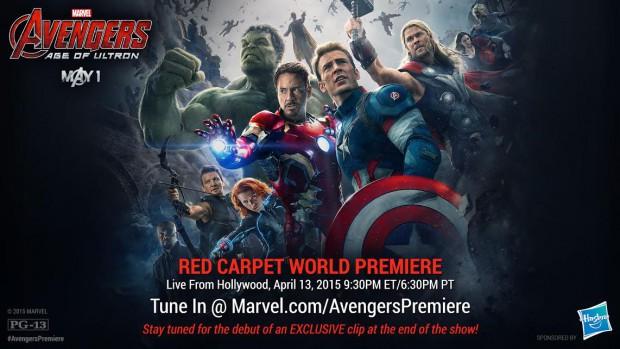 avengers-2-premiere