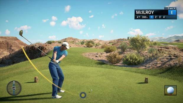 ea-sports-golf-1