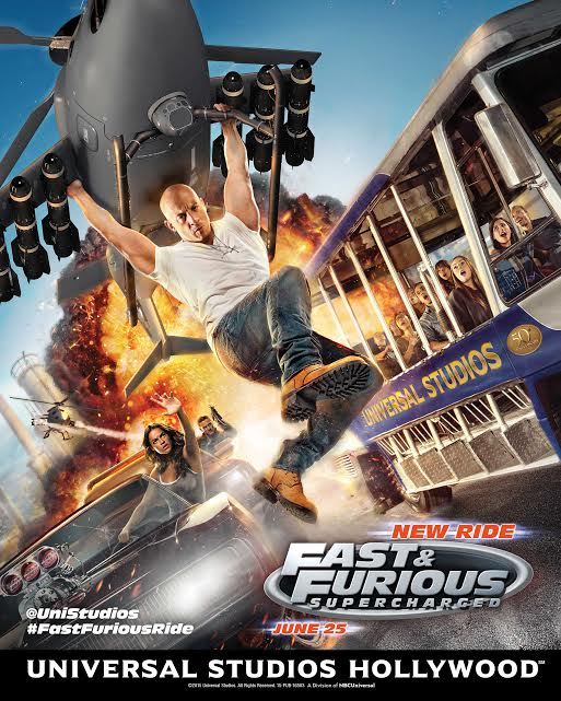 fast-and-furious-supercharged-2