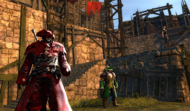 guild-wars-2-red-lord