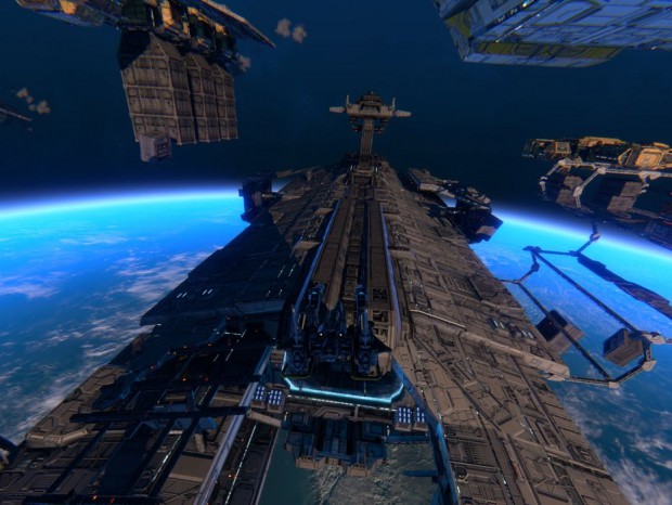 star-conflict-dread-1