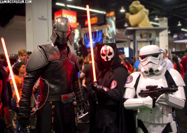 star-wars-celebration-2015-426 copy