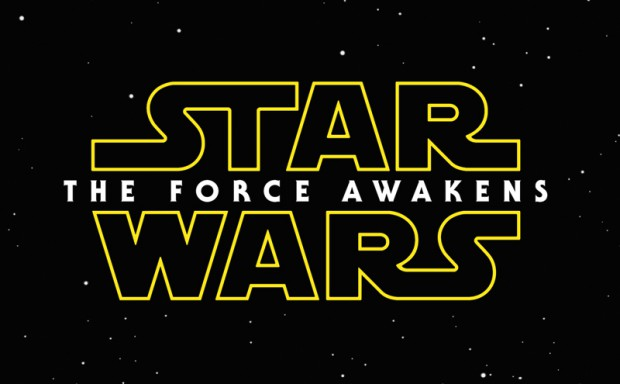 star-wars-the-force-awakens-title-card