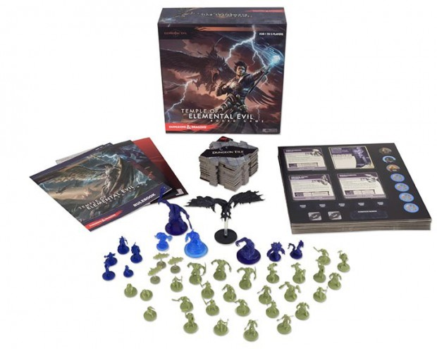 temple-of-elemental-evil-board-games