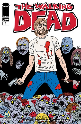 twd-variant-cover-wwlv