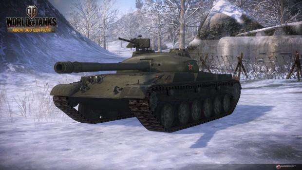 world-of-tanks-360-soviet-medium-tank