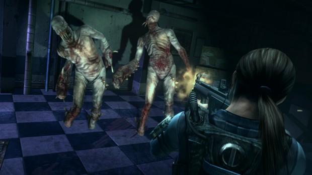 Resident-Evil-Revelations-2-2