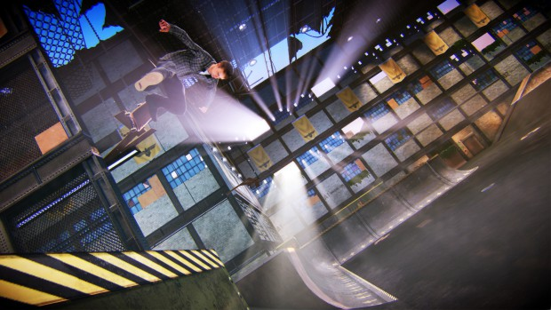 THPS5_Warehouse_Tony_OllieNorth