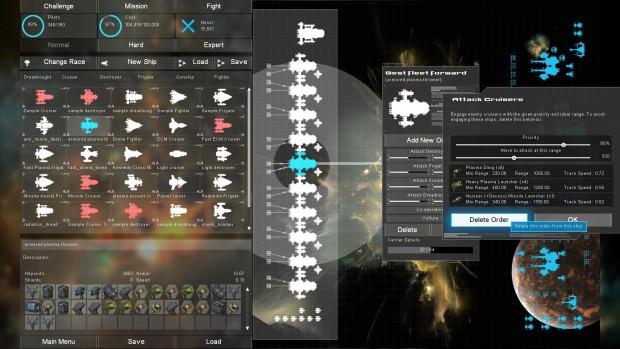 gratuitous-spacebattles-2-screenshot-11