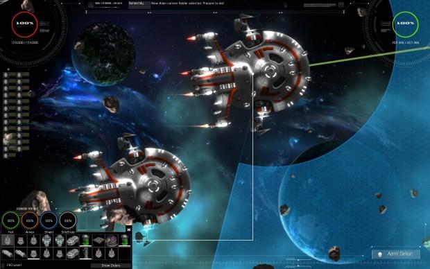 gratuitous-spacebattles-2-screenshot-2