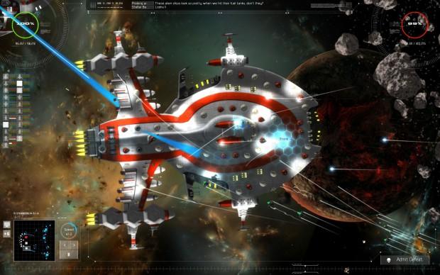 gratuitous-spacebattles-2-screenshot-7