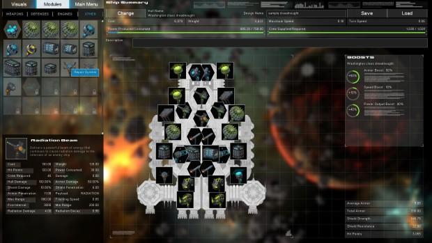 gratuitous-spacebattles-2-screenshot-9
