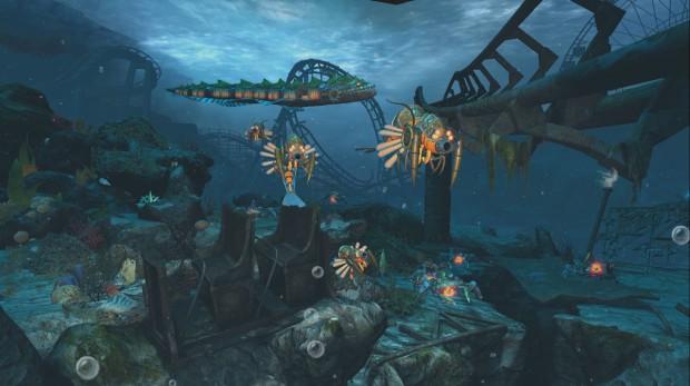 iron-reef-ani-still